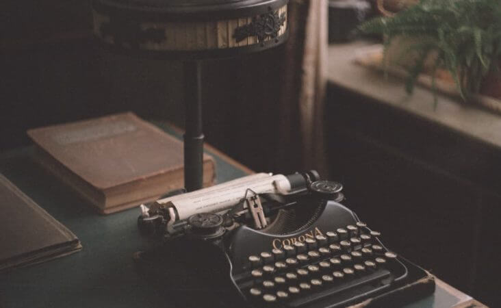 Website Content 101: How to Write Killer Copy to Capture Your Audience